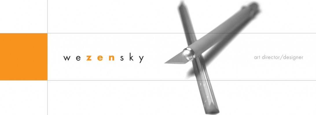 wezensky.com